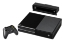 Consola Xbox One.png