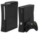 Consola Xbox 360.png