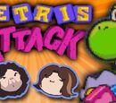 Tetris Attack (episode)