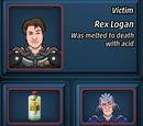 Star Crime