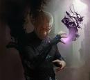 Savant Daemon