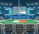 Pokemon Stadium 3 (SSBGA)