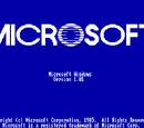 Microsoft Windows/Other