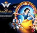 Snow White and the Seven Dwarfs galleries