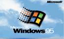 Windows 95 2.png