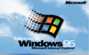 Windows 95 Internet Explorer.png