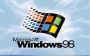 Windows 98 startup.png