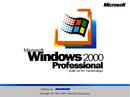 Windows 2000 startup.png