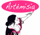 Association Artémisia