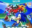 FanDubbing22/Propuesta de doblaje para Sonic Lost World