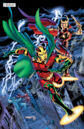 Mister Miracle Prime Earth 0001.jpg