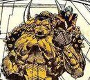 Tusk (Terre-616)