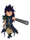 Fairy tail gajeel chibi by macuapo89-d5z9emh.png