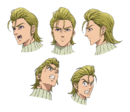 Howzer anime character designs 1.png