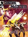 Issue2 featured.jpg