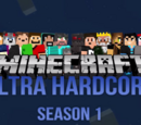 Ultra Hardcore (Season 1)