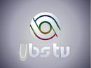 UBS TV 2014.png