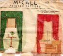McCall 621