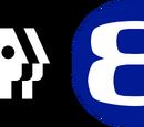 KEFL-TV