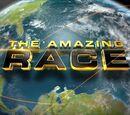 The Amazing Race 23