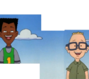 The Recess Gang/Gallery