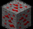 Minerai de Redstone