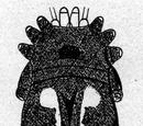 Eugagrella muara