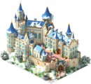 Hohenzollern Castle.png