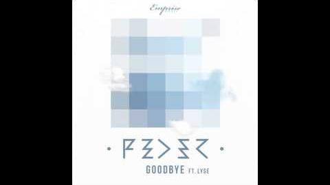 Feder - Goodbye feat. Lyse
