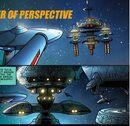 Starbase 17.jpg