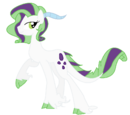 Emerald Fuze