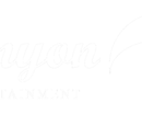 Canyon Entertainment
