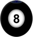 Eight Ball with Cylindrical Reservoir (GUOS65002).png