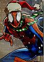 Peter Parker (Earth-TRN461) 009.jpeg