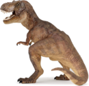 Papo2012 brown-trex.png