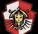 Orlesian Empire