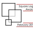 Square Logo Awards
