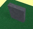 Stone Segment
