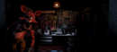 FNaF - Office (Foxy).png