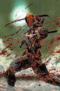 Deathstroke Vol 3 3 Textless.jpg
