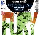 Earth 2: World's End Vol 1 12