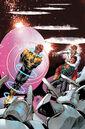 Sinestro Vol 1 8 Textless.jpg
