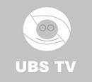 USB TV