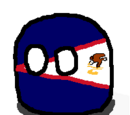 American Samoaball