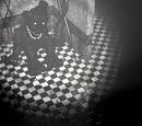 Alucinaciones (FNAF 2)