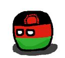 Malawiball