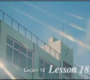 Épisode 18