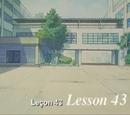 Épisode 43