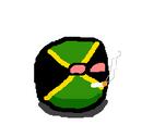 Jamaicaball