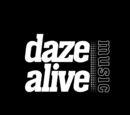 Daze alive